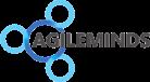 AgileMinds GmbH
