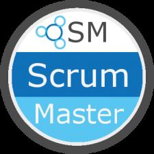 Februar 2019, Bern – Scrum Master am 28.2. – 01.03.