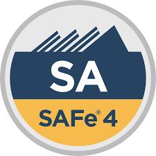 März 2019, Zürich – Leading SAFe am 06. – 07.03.